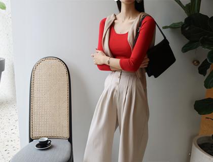 7boo wholegarment knit