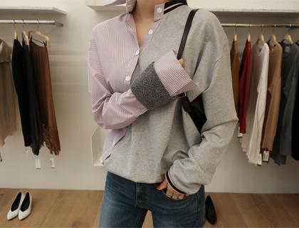 Shirt combi MTM