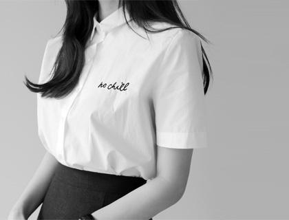 No-jasu blouse