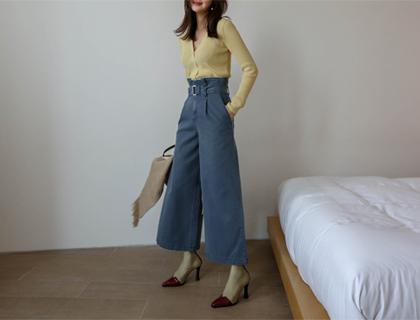 Get-it beit pants
