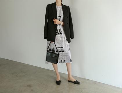 Times dress