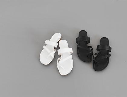Simple jori sandal ♩
