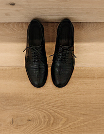 Social classic loafer ♩