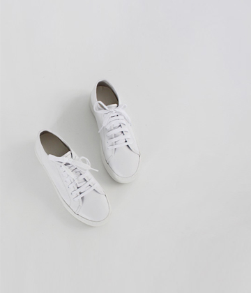 Come on sneakers ♩