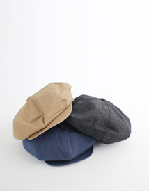 Anise hat