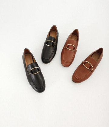 Perin loafer ♩