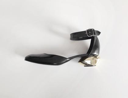 S3174 mary Jane heel ♩