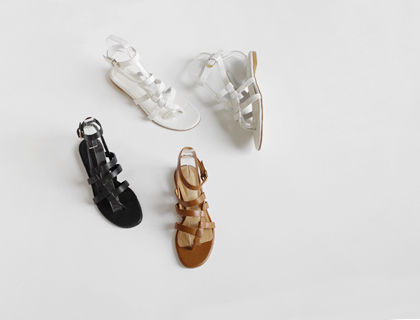 Rossi jori sandal ♩