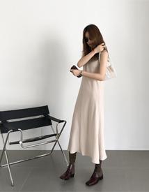 Enya dress