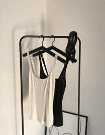 Lena golji sleeveless