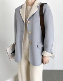 Combi hand jacket