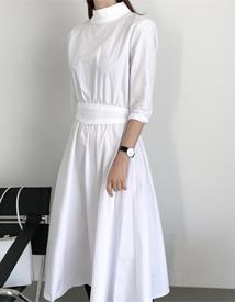 Taylor dress
