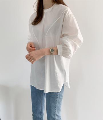 Selena julji blouse