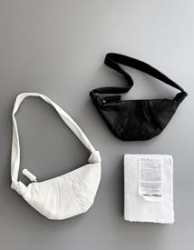 Rebin sling-bag