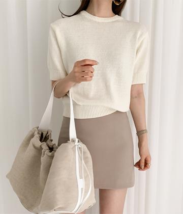 Selene knit