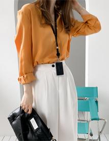 Rebut blouse