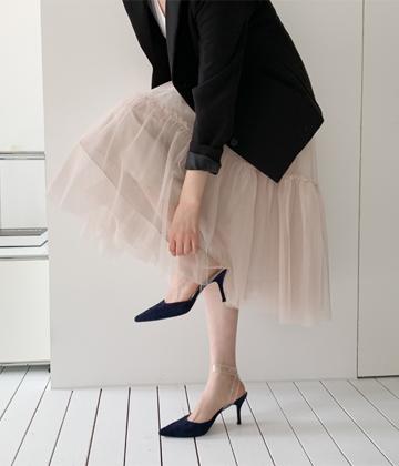 Beatsbee sya skirt