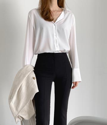 Tintin blouse