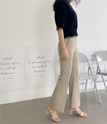 Victoria pants