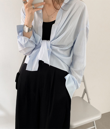 Alci shirt blouse