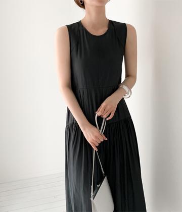 Venice long dress