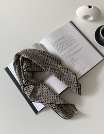 Hive scarf