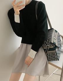 sonowool knit