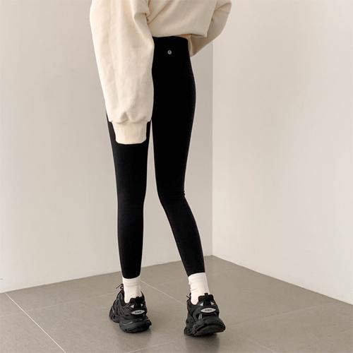 Partysu limited leggings
