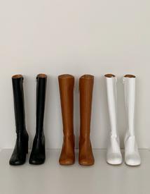 Miranda long boots