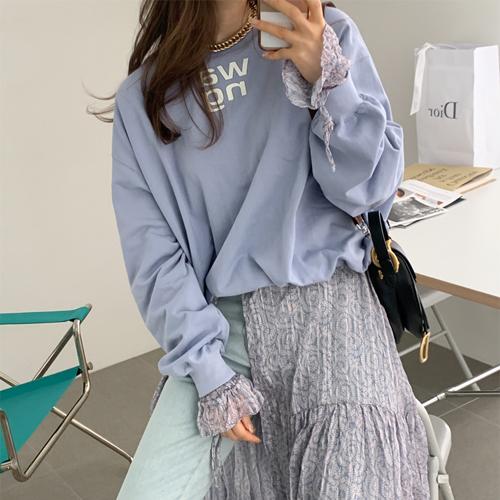 Wang cotton MTM