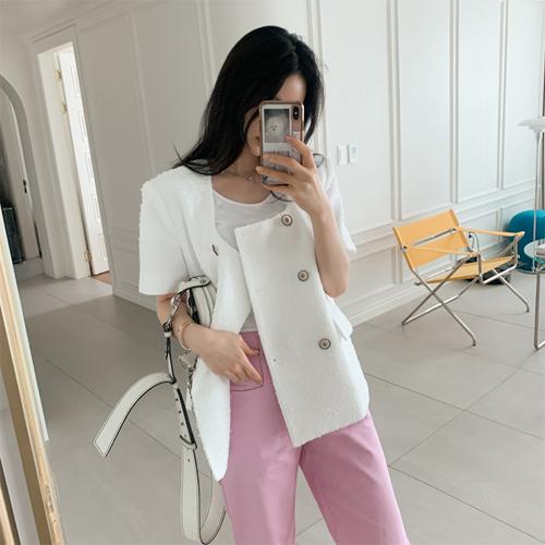 Bistro tweed jacket