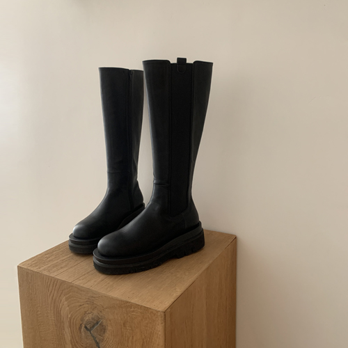5369 long boots