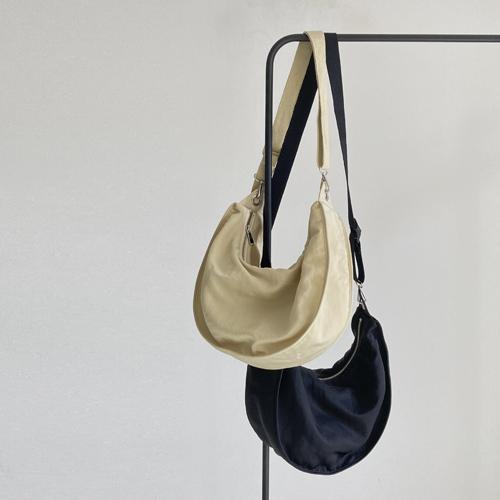 Bandal bag