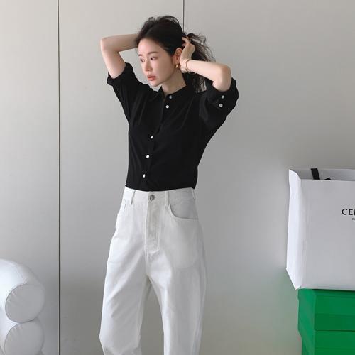 Bomi blouse
