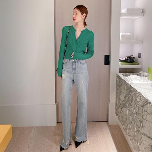 Cite vintage pants