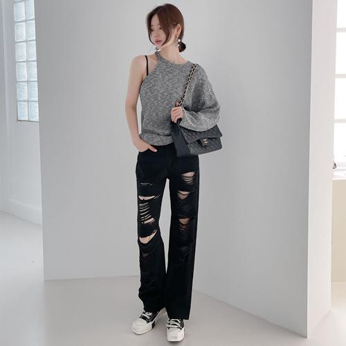 1019 guju pants