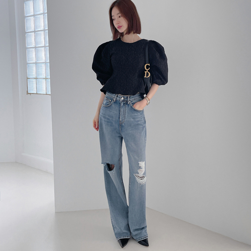 Sand guje pants *shipping After September 17th*